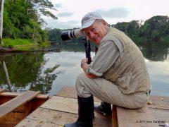 Wildlife, Nature, Landscape & Travel Photography